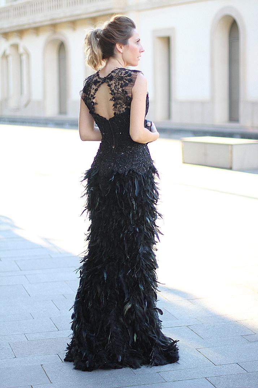 Spanish-fashion-blogger- (2) - copia