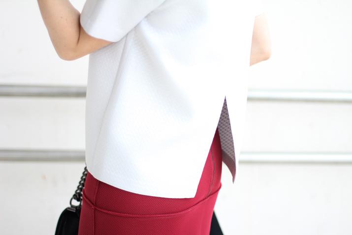 Spanish-fashion-blogger-MBFWM (1)
