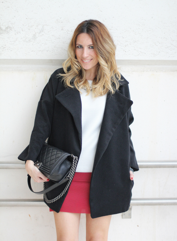 Spanish-fashion-blogger-MBFWM (2)