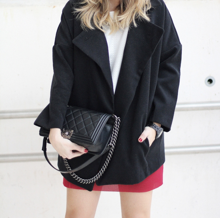 Spanish-fashion-blogger-MBFWM (3)1