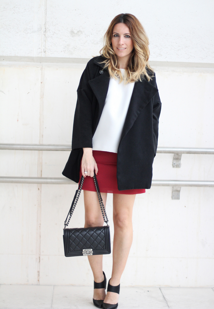 Spanish-fashion-blogger-MBFWM (4)