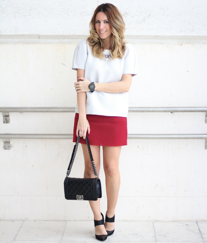 Spanish-fashion-blogger-MBFWM (6)