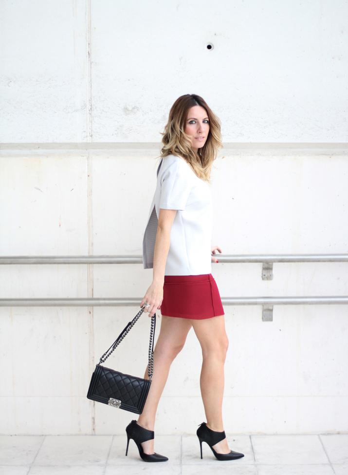 Spanish-fashion-blogger-MBFWM (7)1