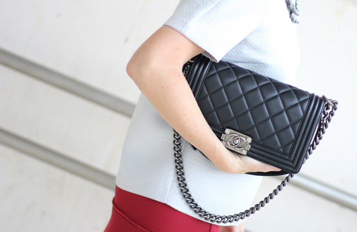 Spanish-fashion-blogger-MBFWM (8)