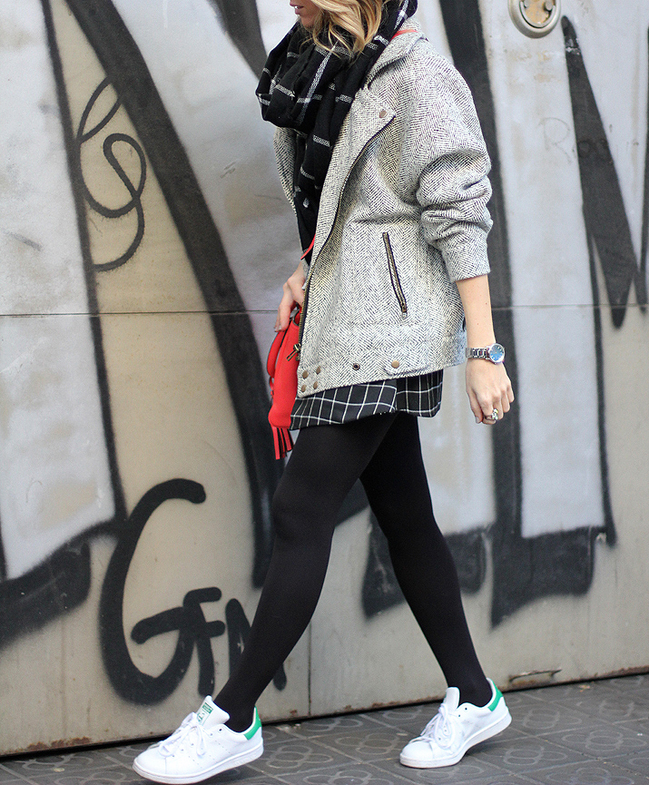 Stan-Smith-Adidas-outfit-blogger-2015--- (24)2