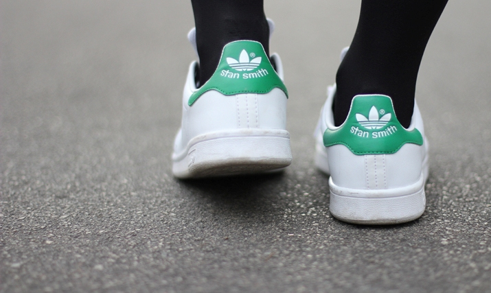 Stan-smith-adidas-outfit (12)1