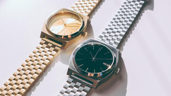 TimeTellers-gold-white2 - copia
