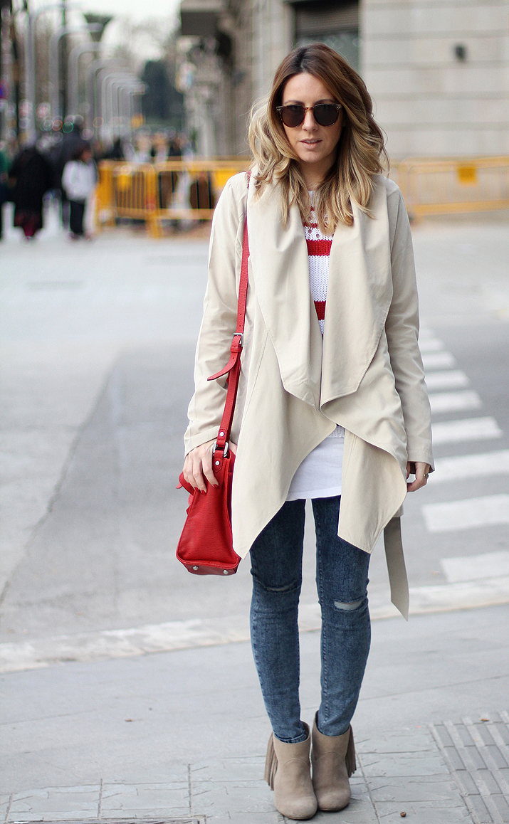 Trench-fashion-blogger-2015 (31)