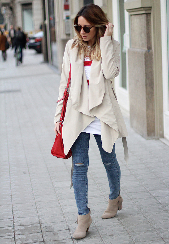 Trench-fashion-blogger-2015 (8)1