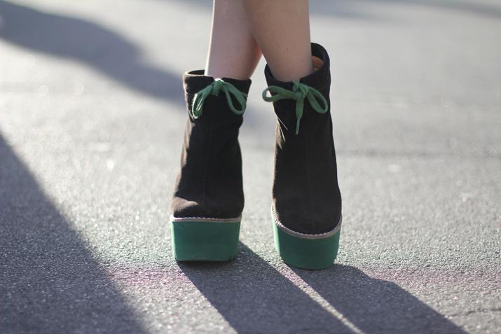 Un-Paso-Mas-Barcelona-Shoes-blogger (1)