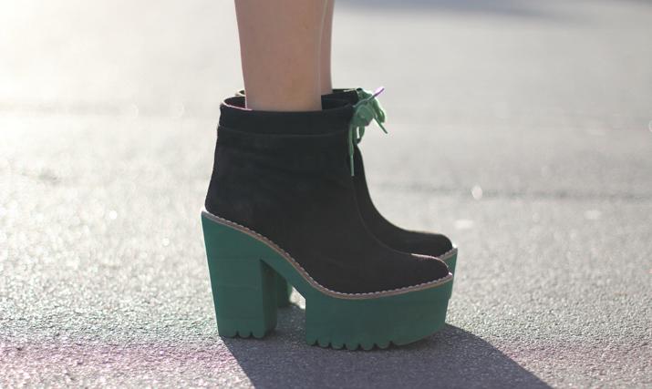Un-Paso-Mas-Barcelona-Shoes-blogger (2)