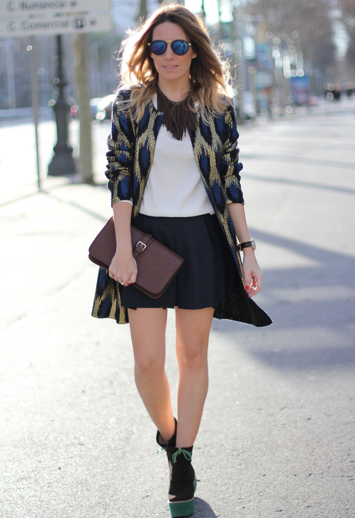 Un-Paso-Mas-Barcelona-Shoes-blogger (4)