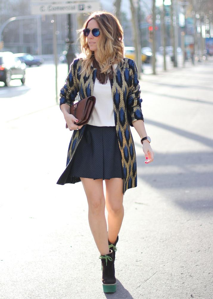 Un-Paso-Mas-Barcelona-Shoes-blogger (5)