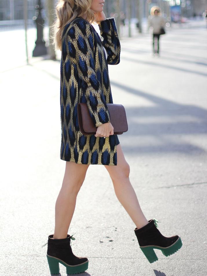 Un-Paso-Mas-Barcelona-Shoes-blogger (6)