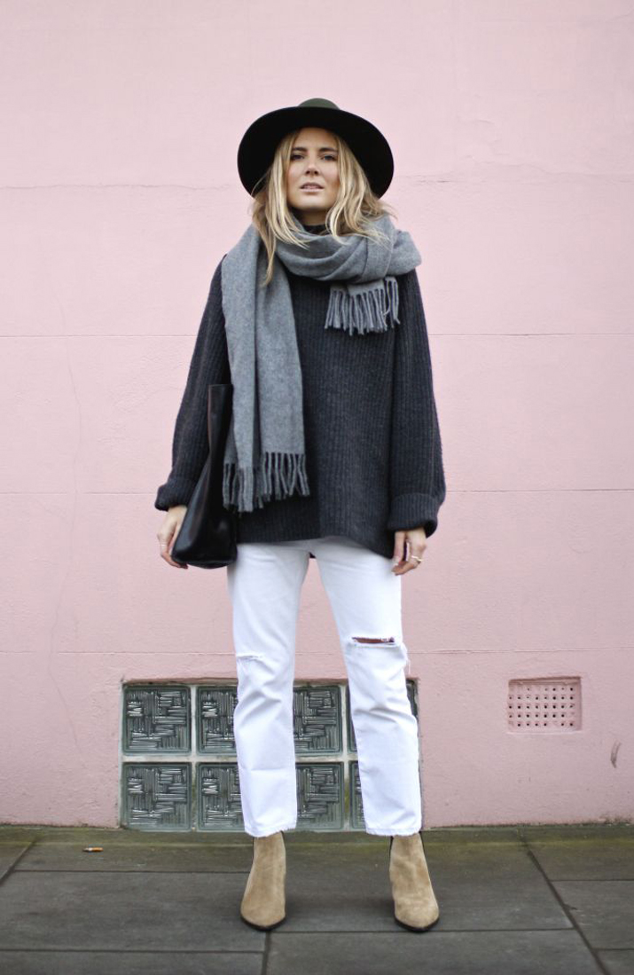 WINTER-OUTFITS-BLOG (1)