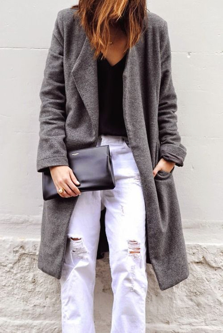 WINTER-OUTFITS-BLOG (2)