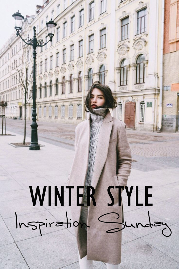 WINTER-OUTFITS-BLOG (5)1