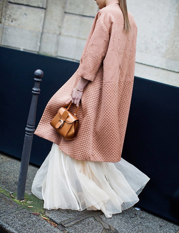 WINTER-OUTFITS-BLOG (8)
