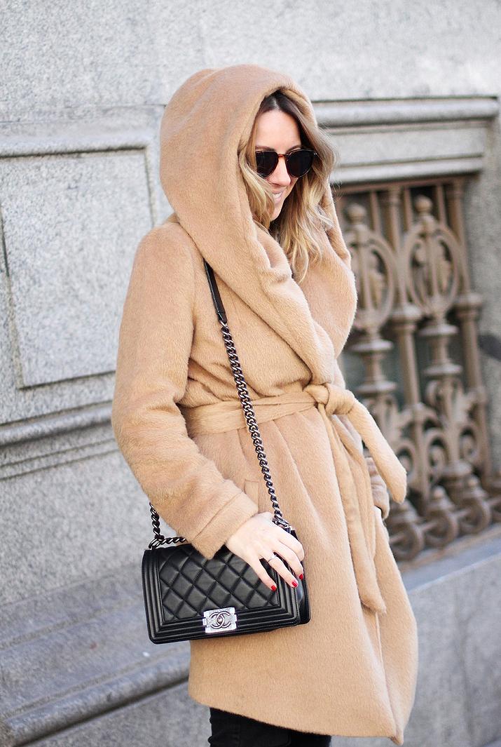 camel-coat (10)1