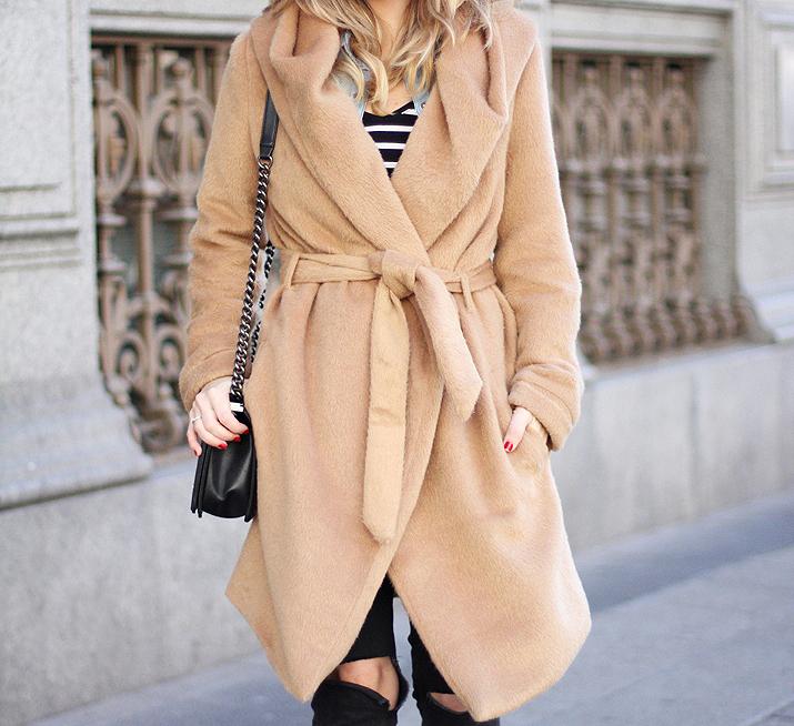 camel-coat (8)1