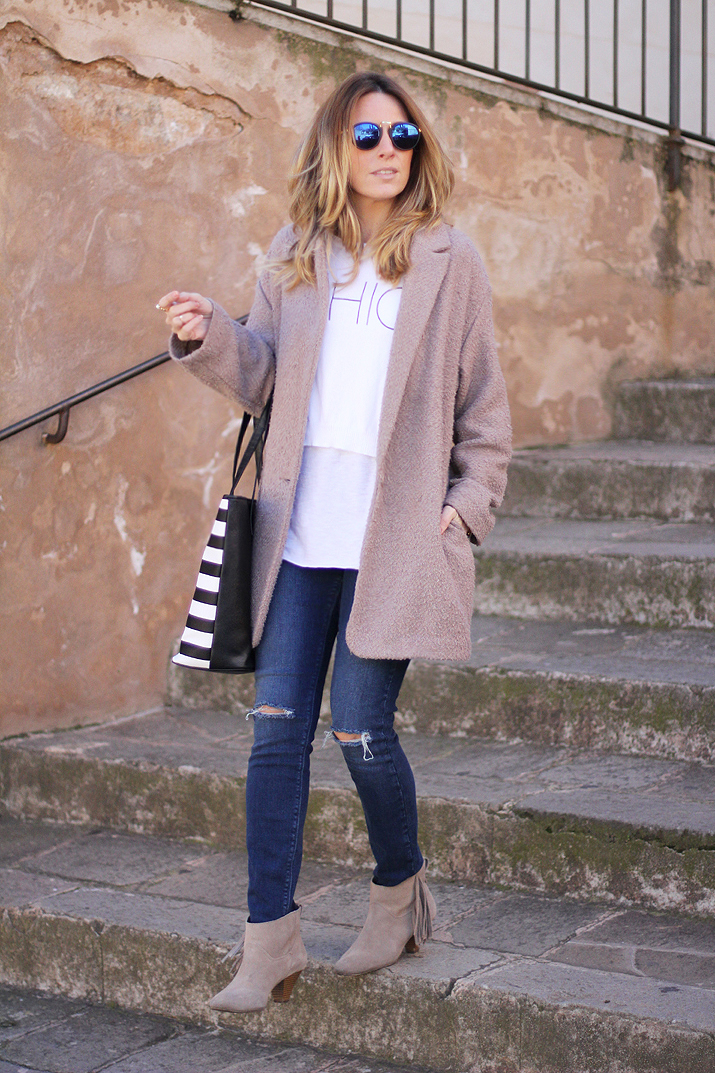 casual-chic-navy-look-blogger-barcelona (10)1