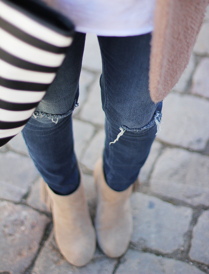 casual-chic-navy-look-blogger-barcelona (13)1