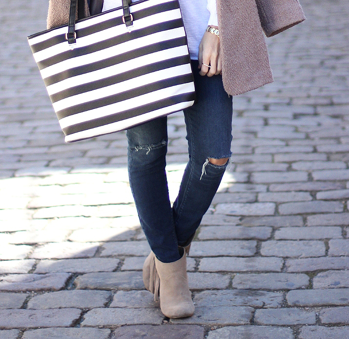 casual-chic-navy-look-blogger-barcelona (2)1