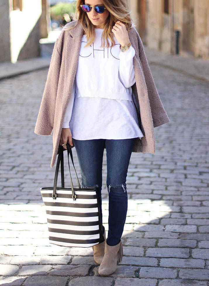 casual-chic-navy-look-blogger-barcelona (4)1