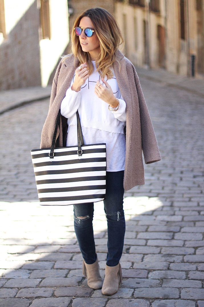 casual-chic-navy-look-blogger-barcelona (5)1