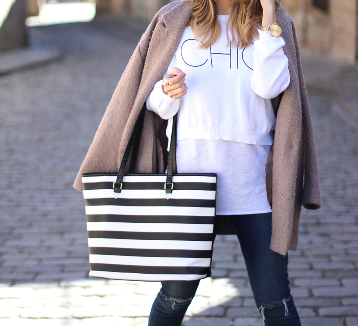 casual-chic-navy-look-blogger-barcelona (6)