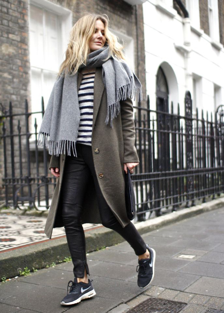 easy-chic-outfit-blog (1)