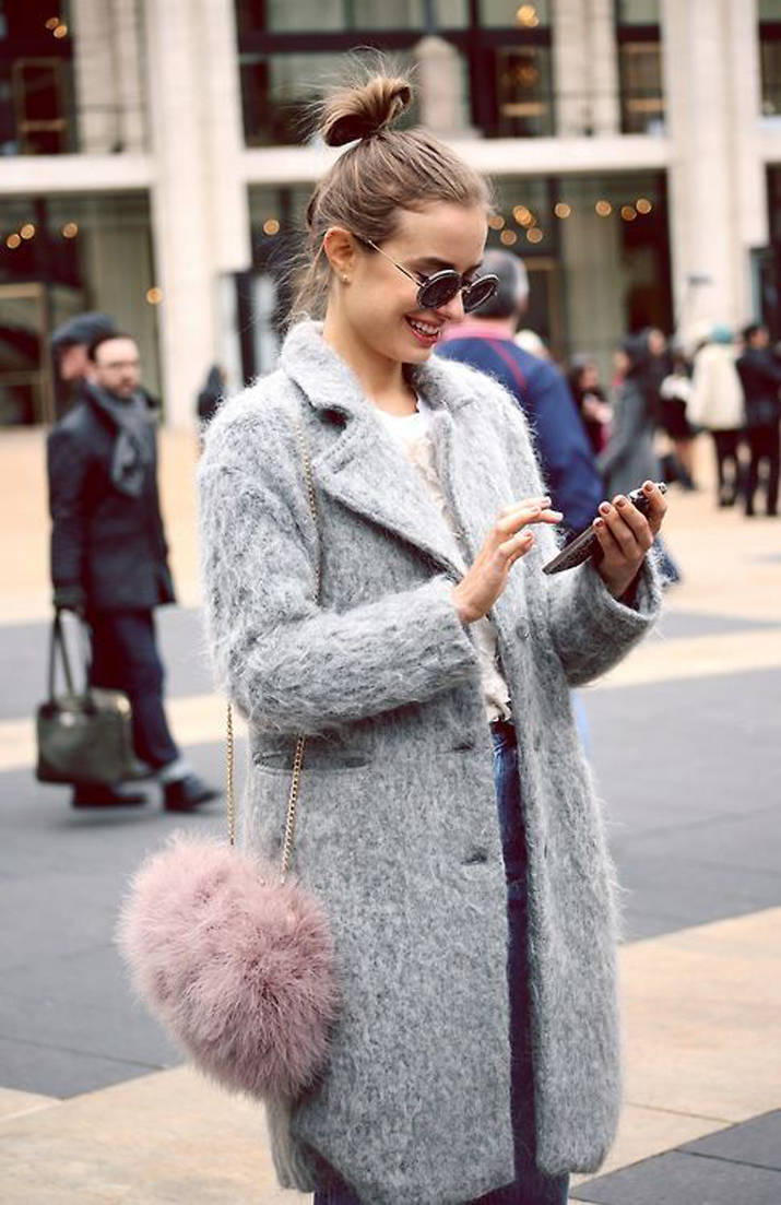 easy-chic-outfit-blog (17)