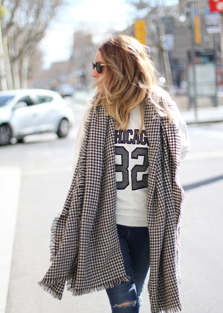 fashion-blogger-Barcelona-2015-- (2)1