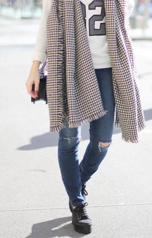fashion-blogger-Barcelona-2015-- (3)2