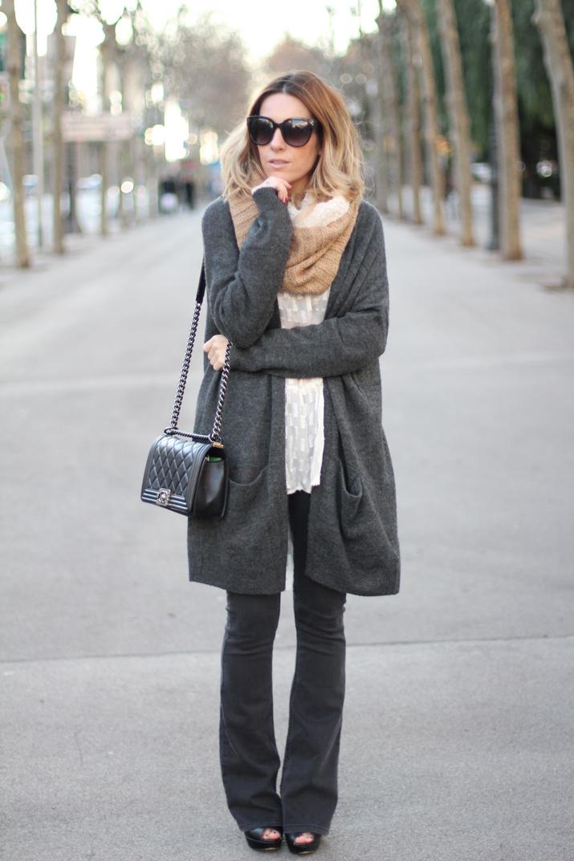 fashion-blogger-barcelona-2015 def (3)