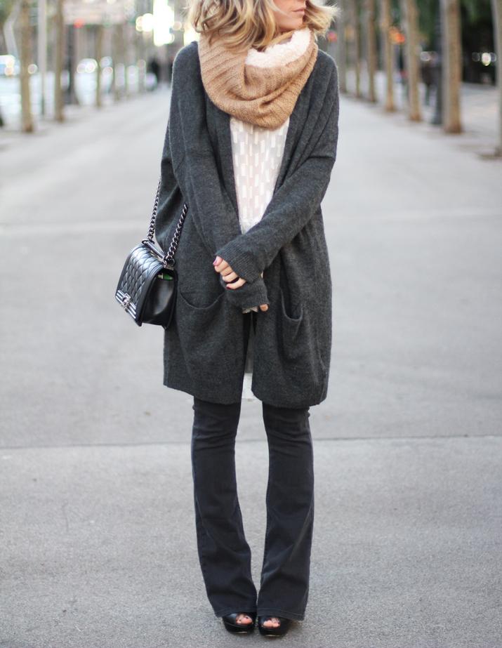 fashion-blogger-barcelona-2015 def (4)