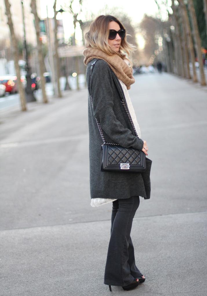 fashion-blogger-barcelona-2015 def (5)