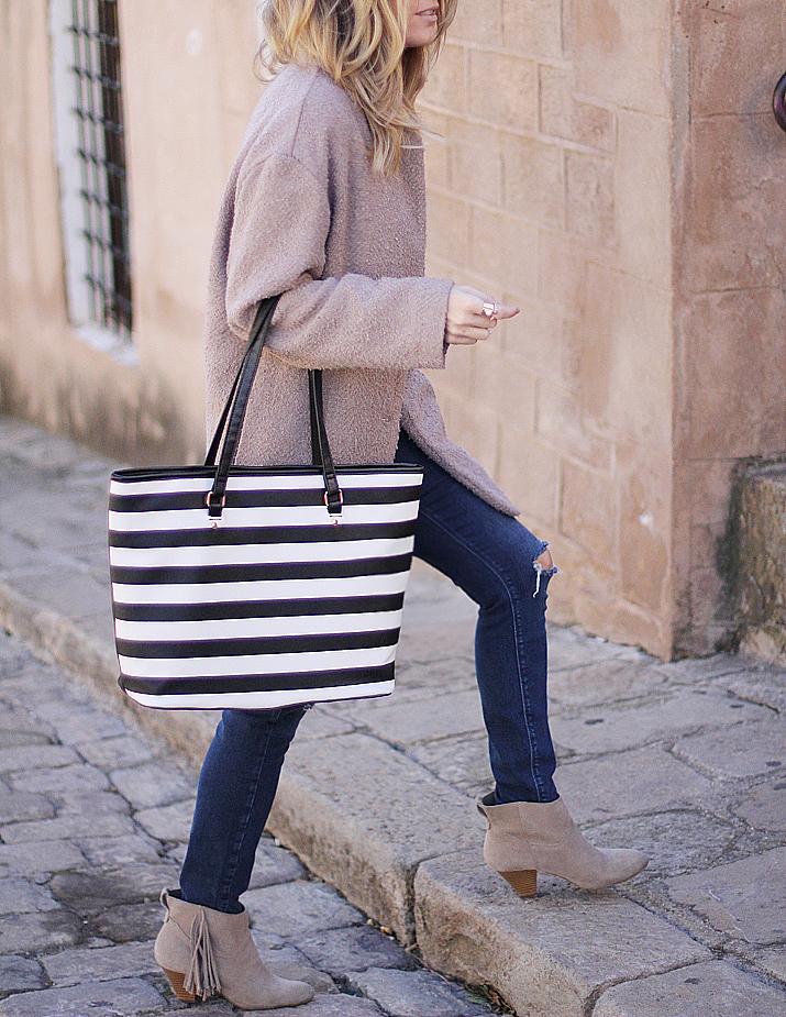 fashion-blogger-barcelona-2015-monica-sors