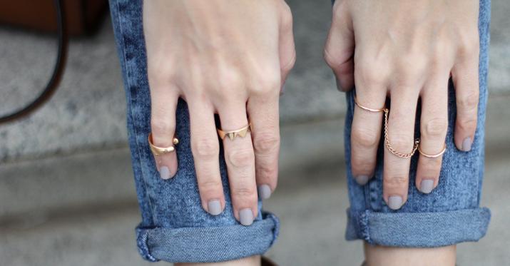 golden-rings-blogger-2015