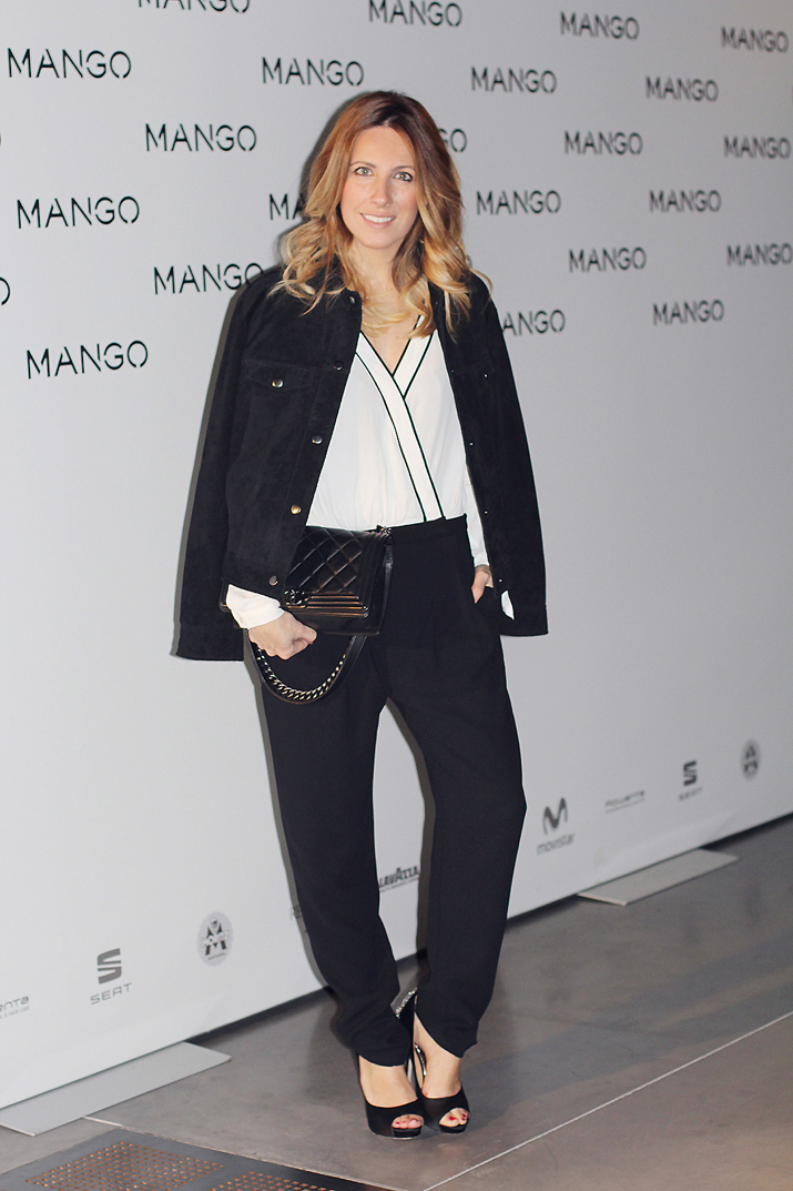 photocall-mango-blogger-monica-sors (2)