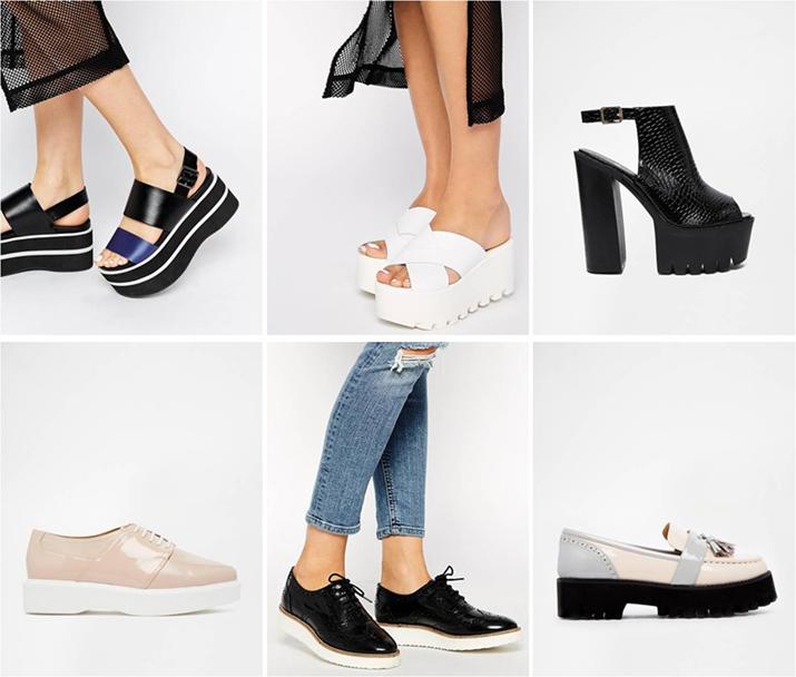 platform-shoes-online-shopping-fashion