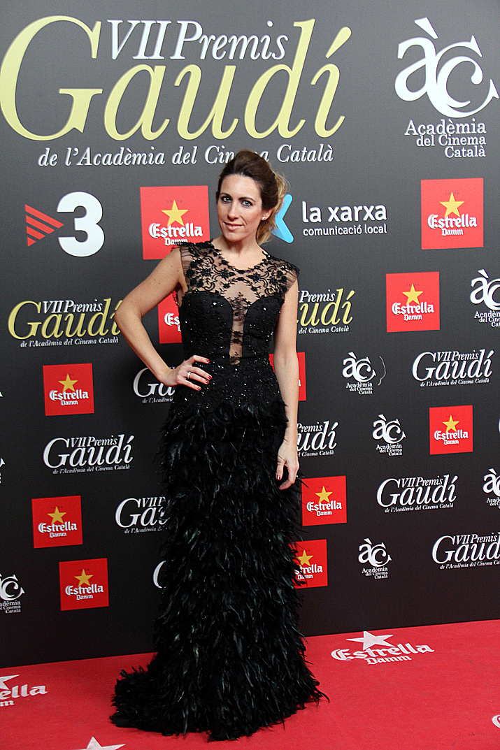 premis-Gaudi-2015-red-carpet (7) - copia