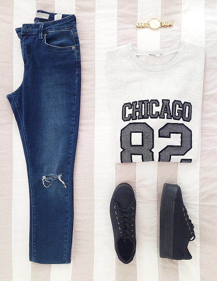 wedge-sneakers-Barcelona-blogger--def