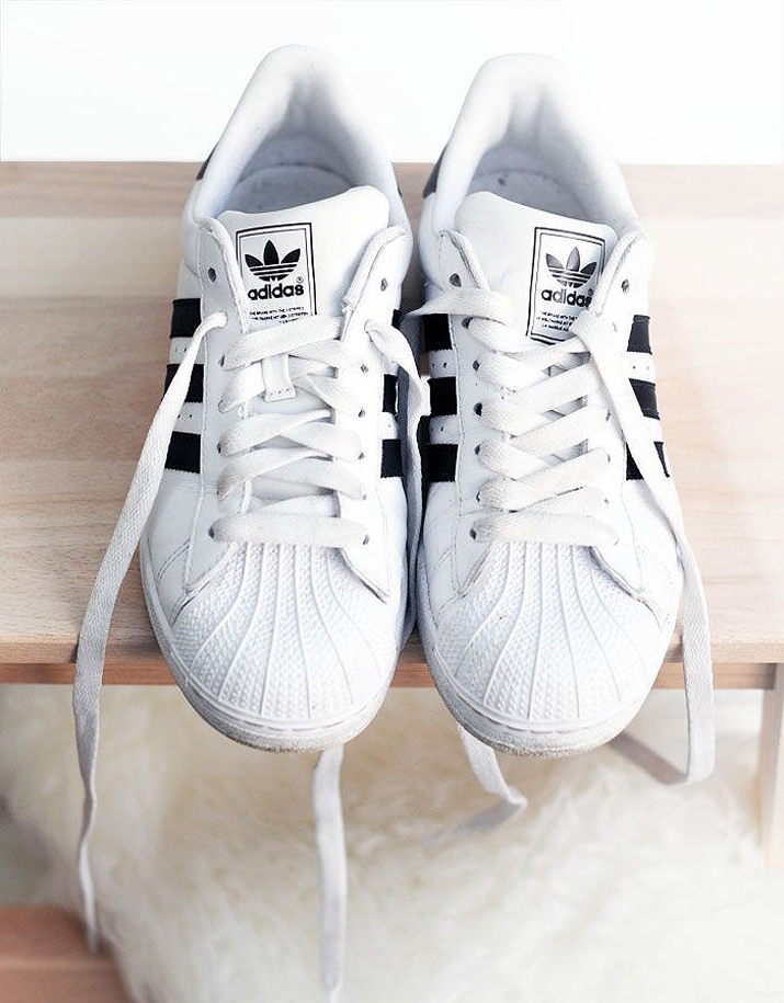 Adidas-Superstar (1)2