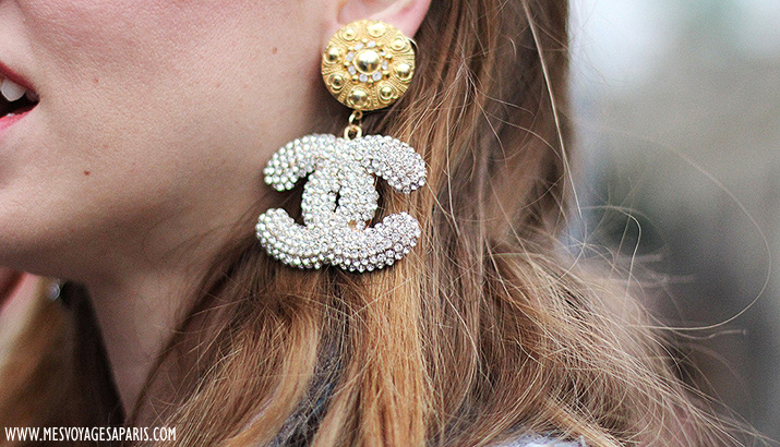 Chiara-Ferragni-After-Chanel-fashion-show-Paris-blog-DEF322