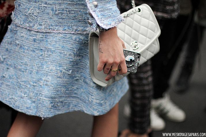 Chiara-Ferragni-After-Chanel-fashion-show-Paris - copia