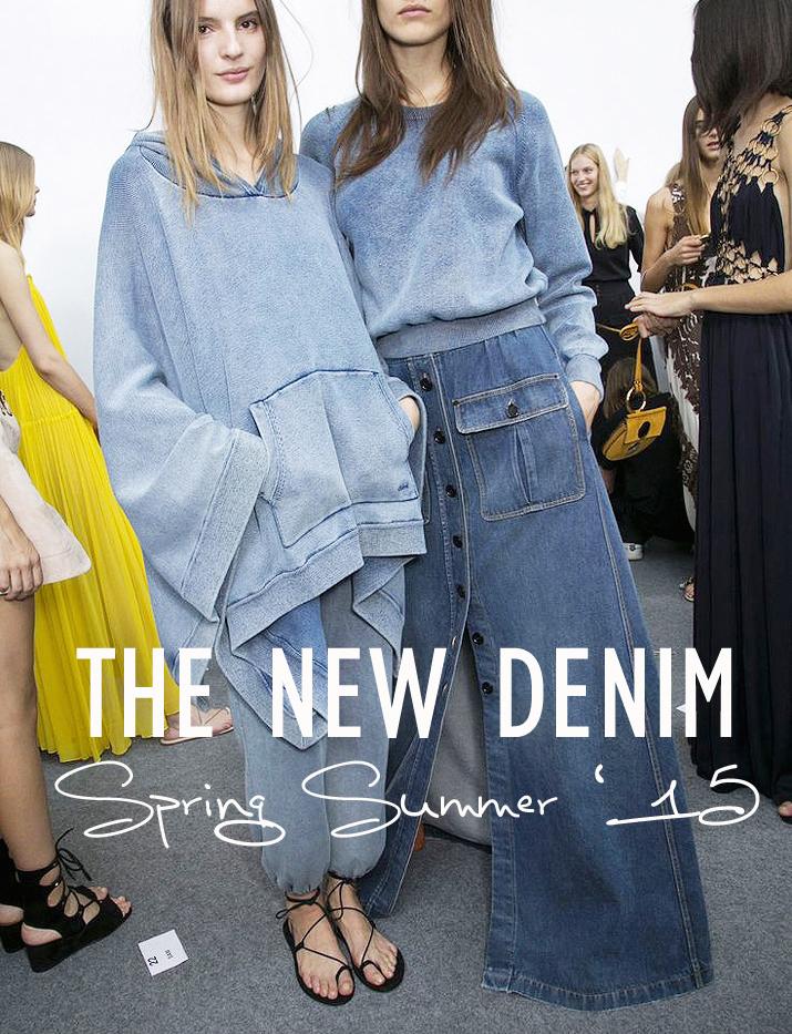 Denim-streetstyle-2015-the-new-denim (29)-blog112