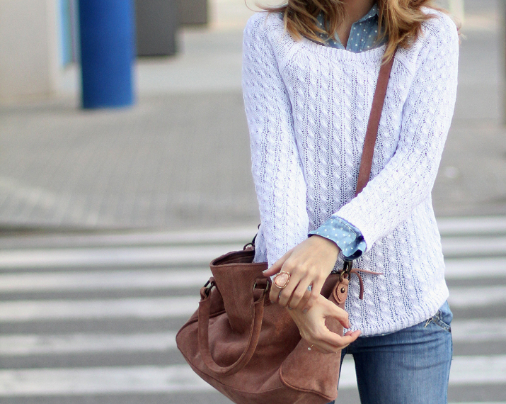 Denim-total-look-blogger-streetstyle (1)