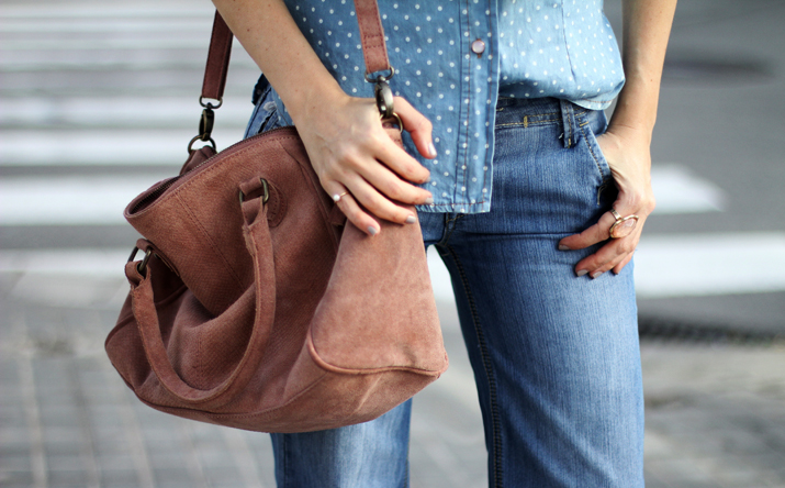 Denim-total-look-blogger-streetstyle (10)