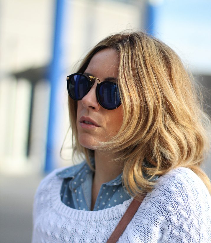 Denim-total-look-blogger-streetstyle (12)